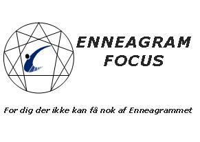 Enneagram Focus - For dig der ikke kan nok af Enneagammet